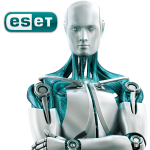 Antivirus test 2015_eset