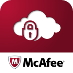 Antivirus test 2015_McAfee