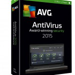 Antivirus test 2015_avg